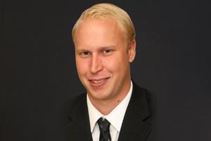 Eric Seiler III