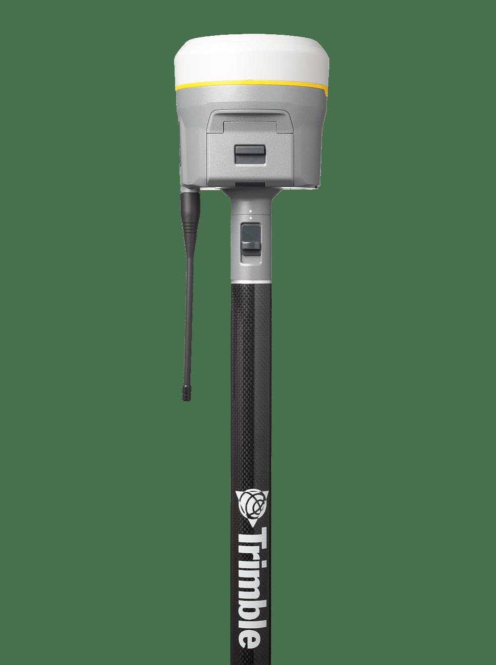 Trimble R10 GNSS System