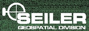 Seiler-Geospatial Division Logo