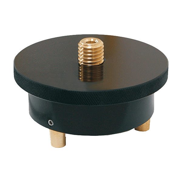 Seco Tribrach Adapter Rotating