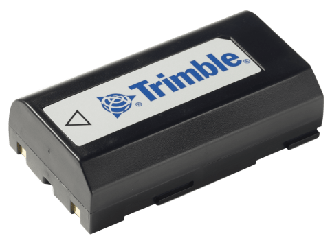 SKU 92670 - Trimble R8 Battery