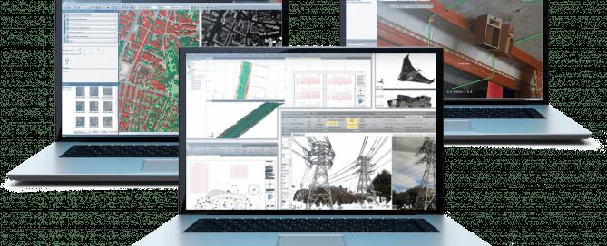 Mapping GIS Workshop   Seiler-Geospatial Division - Part 9