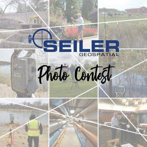 Seiler Photo Contest