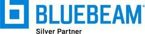Bluebeam SIlver Partner